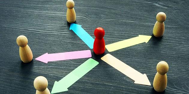 Panacea Adviser: empowering Financial Advisers, Paraplanners