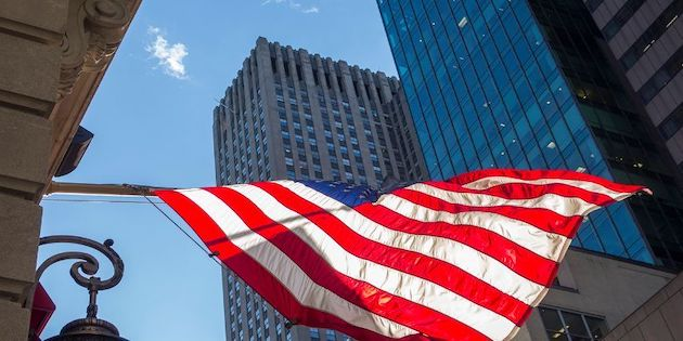 Invesco: The midterm results are in, but what do they mean for the markets?...