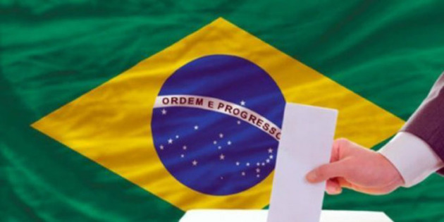 M&G: Brazil's election: What's at stake?...