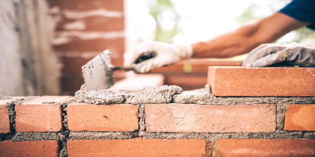Aviva Investors: Is Bricks and Mortar retail dead?...