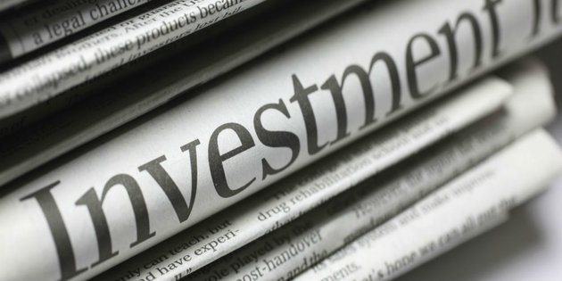 M&G Investments: Impact isn't ESG...