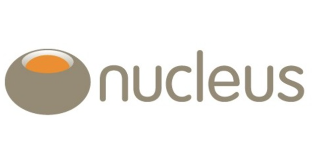 Visit the Nucleus sponsor area