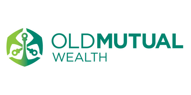 Visit the Old Mutual Wealth sponsor area