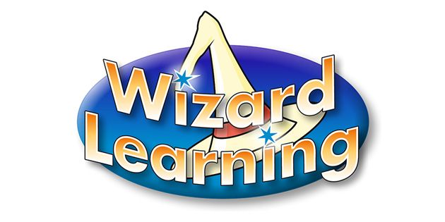 Wizard Learning