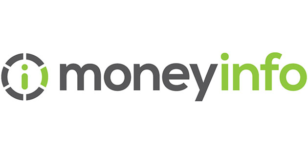 moneyinfo limited