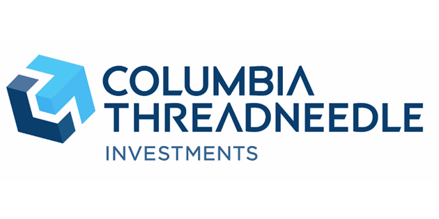 Visit the Columbia Threadneedle Investments sponsor area