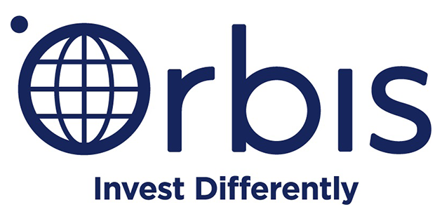 Visit the Orbis sponsor area