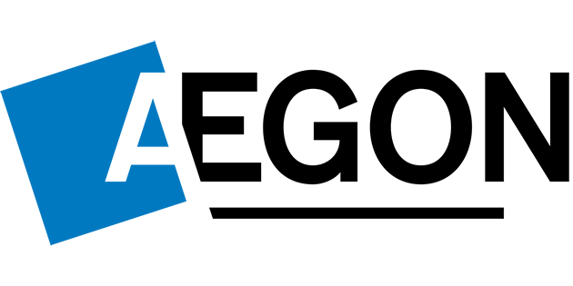 Visit the Aegon sponsor area
