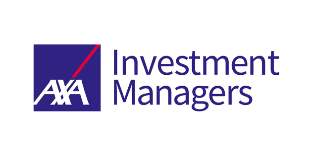 Visit the AXA Investment Managers sponsor area