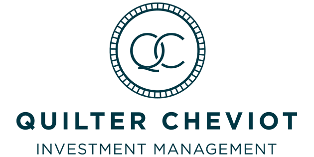 Visit the Quilter Cheviot sponsor area