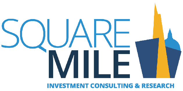 Visit the Square Mile Investment Consulting & Research sponsor area