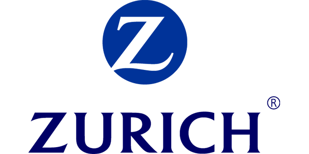 Visit the Zurich sponsor area