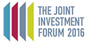 The Joint Investment Forum