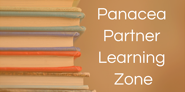 Partner Learning Zone
