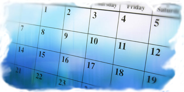 Prudential: 5 days, 5 planning questions – a webex week of opportunities