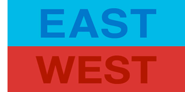 Aviva Investors: East vs West: The battle for innovation