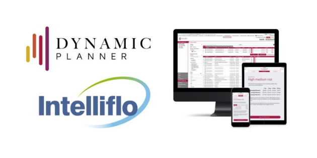 New Dynamic Planner and Intelligent Office Integration is Live