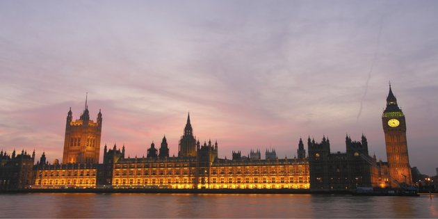 Royal London: Government changes to auto enrolment