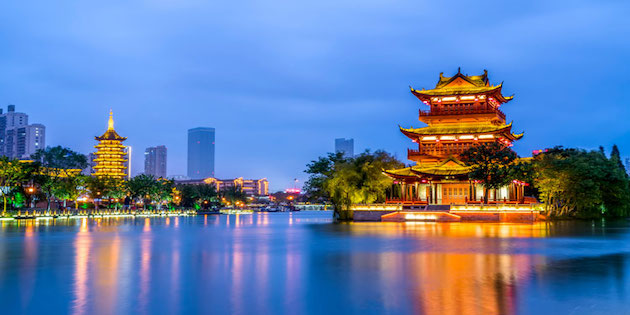 Invesco: What investors need to know about the US-China trade accord