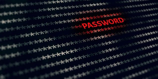 FundsNetwork: Do your passwords pass the password test?