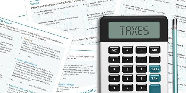 FundsNetwork: Tax year end - Client guide to pension and ISA allowances