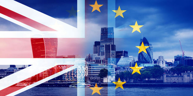 BlackRock: UK election: Bigger Brexit uncertainty